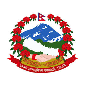 Department of Livestock Services Logo