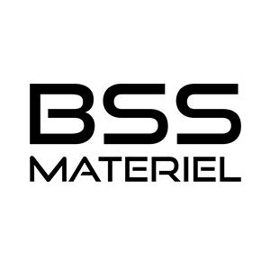 Partner-Logo-Logo-1
