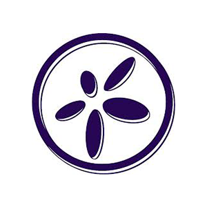 Partner-Logo-Logo-11