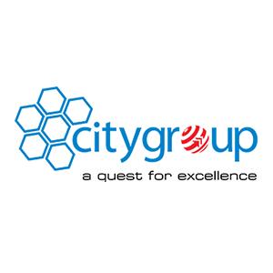 Partner-Logo-Logo-2