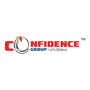 Partner-Logo-Logo-4