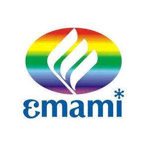 Partner-Logo-Logo-5