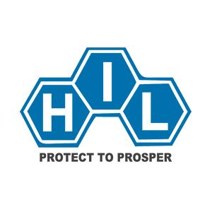 Partner-Logo-Logo-6