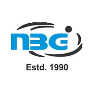 Partner-Logo-Logo-8