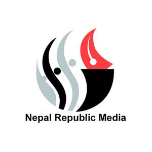 Nepal Republic Media